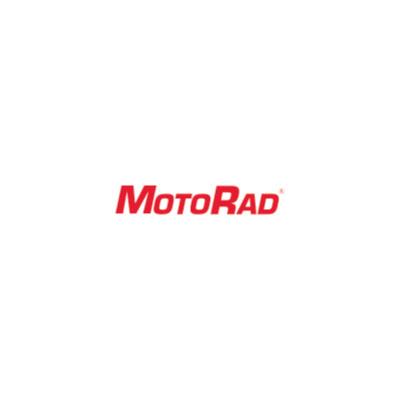 Moto Rad