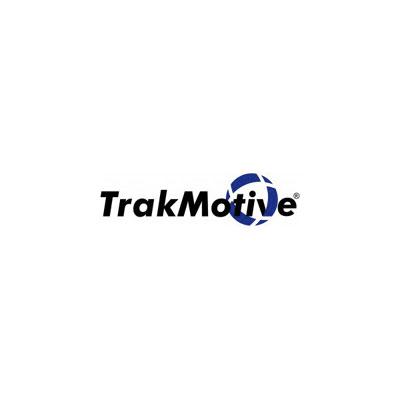 Track Motive